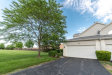 Photo of 112 S Barton Trail, Unit Number 112, BATAVIA, IL 60510 (MLS # 09976781)