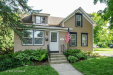 Photo of 526 W Wilson Street, BATAVIA, IL 60510 (MLS # 09976846)