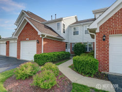 Photo of 182 Birmingham Court, ROSELLE, IL 60172 (MLS # 09976994)