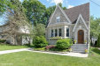 Photo of 325 Hillside Avenue, GLEN ELLYN, IL 60137 (MLS # 09977230)