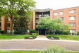 Photo of 950 E Wilmette Road, Unit Number 301, PALATINE, IL 60074 (MLS # 09977519)
