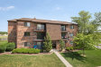Photo of 7305 Tiffany Drive, Unit Number 2A, ORLAND PARK, IL 60462 (MLS # 09977568)