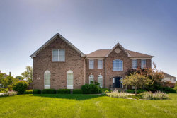 Photo of 9 Olympic Drive, SOUTH BARRINGTON, IL 60010 (MLS # 09977911)