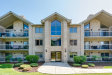 Photo of 14121 Norwich Lane, Unit Number 302, ORLAND PARK, IL 60467 (MLS # 09977919)