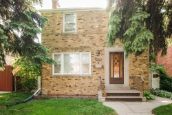 Photo of 2630 Oak Street, FRANKLIN PARK, IL 60131 (MLS # 09978039)