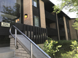 Photo of 6135 Knollwood Road, Unit Number 302, WILLOWBROOK, IL 60527 (MLS # 09978181)
