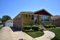 Photo of 8441 N Oleander Avenue, NILES, IL 60714 (MLS # 09978222)