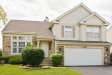 Photo of 1960 Chamberry Court, WHEELING, IL 60090 (MLS # 09978413)