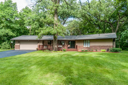 Photo of 4210 E 2225th Road, SHERIDAN, IL 60551 (MLS # 09978457)