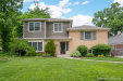 Photo of 340 Fairbank Road, RIVERSIDE, IL 60546 (MLS # 09978509)