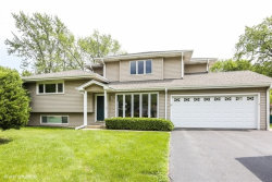 Photo of 49 W 55th Place, WESTMONT, IL 60559 (MLS # 09978653)