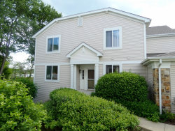 Photo of 4352 Shooting Star Drive, Unit Number 0, ISLAND LAKE, IL 60042 (MLS # 09979054)