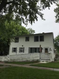 Photo of 144 E Morse Avenue, Bartlett, IL 60103 (MLS # 09979120)