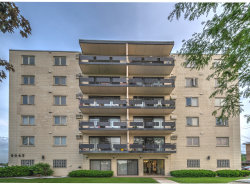 Photo of 8045 W Oconnor Drive, Unit Number 3D, RIVER GROVE, IL 60171 (MLS # 09979573)