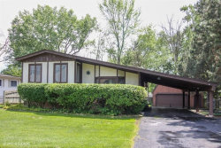 Photo of 213 E 56th Street, Westmont, IL 60559 (MLS # 09979597)