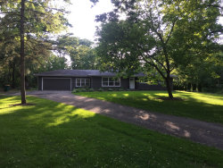 Photo of S700 Winfield Road, WINFIELD, IL 60190 (MLS # 09979760)