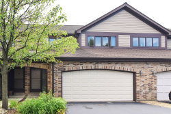 Photo of 1819 Golf View Drive, BARTLETT, IL 60103 (MLS # 09979942)