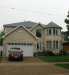 Photo of 2711 Hessing Street, RIVER GROVE, IL 60171 (MLS # 09980247)