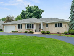 Photo of 380 Cardinal Drive, BLOOMINGDALE, IL 60108 (MLS # 09980263)