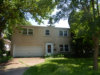 Photo of 405 Herrick Road, RIVERSIDE, IL 60546 (MLS # 09980265)