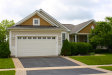 Photo of 12707 Cold Springs Drive, HUNTLEY, IL 60142 (MLS # 09980302)