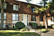 Photo of 192 S Waters Edge Drive, Unit Number 302, Glendale Heights, IL 60139 (MLS # 09980368)