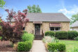 Photo of 431 Griswold Street, ELGIN, IL 60123 (MLS # 09980605)