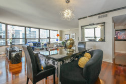 Tiny photo for 400 E Ohio Street, Unit Number 3603, CHICAGO, IL 60611 (MLS # 09980667)