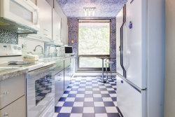 Tiny photo for 100 E Bellevue Place, Unit Number 4B, CHICAGO, IL 60611 (MLS # 09980692)