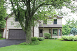 Photo of 968 Fremont Street, BARTLETT, IL 60103 (MLS # 09981105)