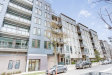 Photo of 27 N Aberdeen Street, Unit Number 4S, CHICAGO, IL 60607 (MLS # 09981246)