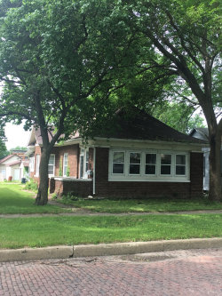 Photo of 307 W Erie Street, SPRING VALLEY, IL 61362 (MLS # 09981266)