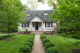 Photo of 4939 Wallbank Avenue, DOWNERS GROVE, IL 60515 (MLS # 09981471)