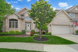 Photo of 5404 Commonwealth Avenue, WESTERN SPRINGS, IL 60558 (MLS # 09981596)