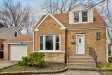 Photo of 7240 N Kilpatrick Avenue, LINCOLNWOOD, IL 60712 (MLS # 09982470)