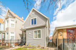 Photo of 4020 W Kamerling Avenue, CHICAGO, IL 60651 (MLS # 09982537)