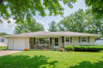 Photo of 391 Keith Avenue, CRYSTAL LAKE, IL 60014 (MLS # 09982807)