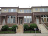 Photo of 7645 York Street, FOREST PARK, IL 60130 (MLS # 09983004)