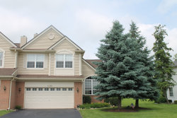 Photo of 1290 Timberline Drive, BARTLETT, IL 60103 (MLS # 09983312)