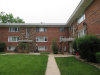 Photo of 6834 W Lode Drive, Unit Number 3A, Worth, IL 60482 (MLS # 09983365)