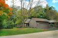 Photo of 58 Lakewood Circle, Unit Number 58, ST. CHARLES, IL 60174 (MLS # 09983866)