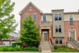 Photo of 1194 Danforth Court, VERNON HILLS, IL 60061 (MLS # 09983929)