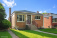 Photo of 2311 Forest Avenue, NORTH RIVERSIDE, IL 60546 (MLS # 09983930)