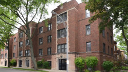 Photo of 7221 Adams Street, Unit Number 3, FOREST PARK, IL 60130 (MLS # 09983981)