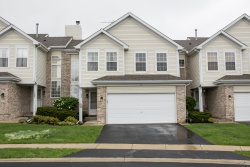 Photo of 1504 Chatfield Court, ROSELLE, IL 60172 (MLS # 09984432)
