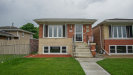 Photo of 7744 Central Avenue, BURBANK, IL 60459 (MLS # 09984663)