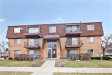 Photo of 12741 S Lacrosse Avenue, Unit Number 2C, ALSIP, IL 60803 (MLS # 09984814)