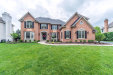 Photo of 1009 Sutton Place, ST. CHARLES, IL 60174 (MLS # 09984968)