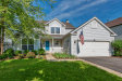 Photo of 186 Wedgeport Circle, ROMEOVILLE, IL 60446 (MLS # 09985017)