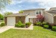 Photo of 251 Sutton Court, BLOOMINGDALE, IL 60108 (MLS # 09985268)